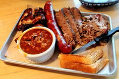 Bone Lick BBQ - Atlanta