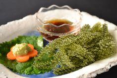 Seaweed_umibudo