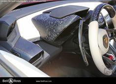 Quail Event: Lamborghini Urus SUV Concept Lamborghini Photos, Car Interiors, Have You Seen, Quail, Luxury Cars, Jade, Concept, Lifestyle, Fancy Cars