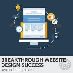 500X500_Breakthrough-Website-Design_success