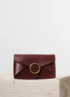 Leather Bags \u0026amp; Shoes on Pinterest | Leather Bags, Leather Totes ...