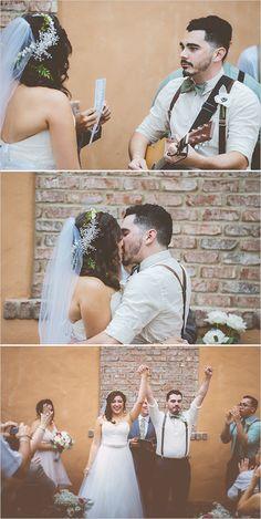 wedding i do's @weddingchicks