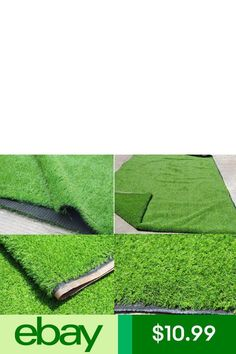 7 Brilliant Clever Hacks: Artificial Plants Outdoor How To Make artificial plants decoration home decor.Artificial Grass Home artificial grass home.Artificial Plants Decoration Home Decor. Laying Artificial Grass, Artificial Plant Wall, Artificial Turf, Artificial Flowers, Fake Grass, Small Indoor Plants, Cool Plants, Plant Wall Decor, Hacks