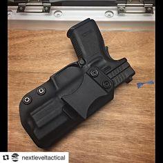 #Repost @nextleveltactical with @repostapp ・・・ XDs won't go away :'( #kydex #kydexdaily #kydexholster #xd45 #igmilitia #nlt #nfac #nltkydex #nextleveltactical #ccw #concealcarry #2acrew #pistol #45acp