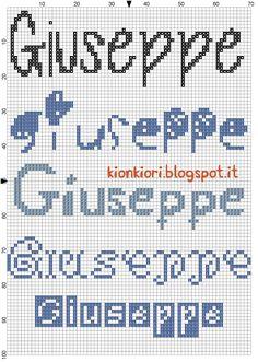 giuseppe+L60+particolare.jpg (1139×1600)