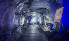https://www.stubaier-gletscher.com/it/attivita/grotta-di-ghiaccio/  funivia 21€ adulto A/R bimbi gratis, grotta 6€ adulto, bimbi gratis