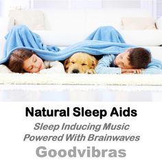 Listen #free in #Spotify: Music That Makes You Sleep (1.5hz Delta Waves) by Goodvibras