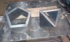 Como hacer macetas de cemento, de hormigón o concreto – Como Hacer Ya Terrarium, Sensory Processing, Design, Veronica, Home Decor, Ideas Para, Fashion, Succulent Arrangements, Vase Ideas