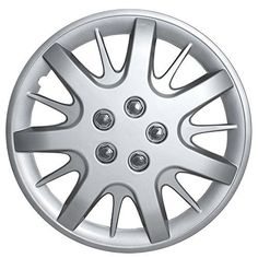 nice OxGord Hubcap For Chevy Impala 0011  Monte Carlo 0005 Single Auto Wheel Cover Af...  Car Wheels Check more at http://autoboard.pro/2017/2017/02/27/oxgord-hubcap-for-chevy-impala-0011-monte-carlo-0005-single-auto-wheel-cover-af-car-wheels/