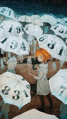Wallpaper Animes, Anime Wallpaper Phone, Animes Wallpapers, Cute Wallpapers, Naruto Wallpaper, Otaku Anime, Anime Guys, Anime Art, Fanarts Anime