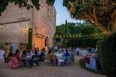Abbaye-Saint-Eusèbe-Real-Wedding.jpg (600×401)