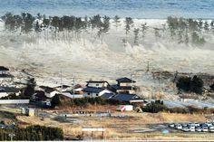 Congratulate, what asian tsunami 26 december 2004 that