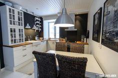 Myydään Puutalo-osake 3 huonetta - Tampere Pispala Pispankatu 20 A 2 - Etuovi.com c33828