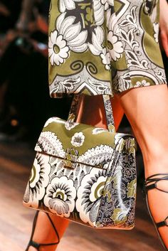 Valentino bag, сумки модные брендовые, www.bloghandbags.blogspot.ru