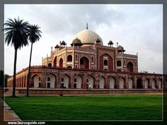 Architectural exploration of New Delhi with India Tourism – India Holiday Tourism Tourism India, India Travel, India Trip, Taj Mahal, Humayun's Tomb, India Holidays, New Delhi, Delhi India, India Gate