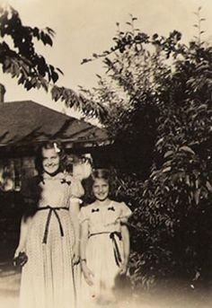 Cathlamet_MargeBrown-1930s.jpg 260×378 pixels