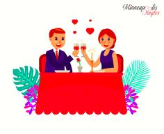 dating services twin cities
