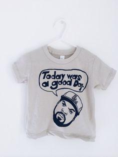 Baby Ice Cube