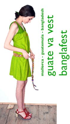 IRENE PEUKES dresses and more... FASHION, CRAFTMANSHIP & DESIGN
