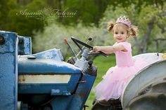 Fall photo shoot idea @Tara Harmon Cope. Maybe in a few years, but this is sooo my daughter