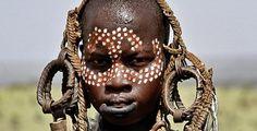 Rundreise Ursprüngliches Äthiopien: ab Addis Abeba / MEIER'S WELTREISEN