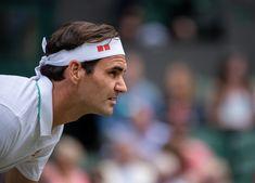 Roger Federer, Tennis Players, Baseball Cards, Band, Sports, Legends, Hs Sports, Sash, Sport