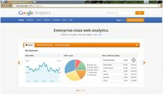 How to Install Google Analytic's: A Simple Guide
