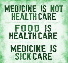 EAT BETTER!!!!!!