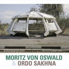 Shop Moritz von Oswald & Ordo Sakhna [CD] at Best Buy. Find low everyday prices and buy online for delivery or in-store pick-up. Vinyl Music, Vinyl Records, Electronic News, Moritz, Shops, Underground Music, Vintage Microphone, Latest Albums, Techno