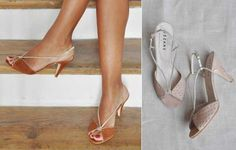 besnob-sezane-sandale-beige