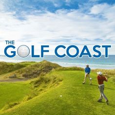 If you're looking for the ultimate guide to golfing on the always sunny KZN South Coast you have just gotten a HOLE-IN-ONE!  We aren't called the Golfing Coast for no reason!  What is your favourite course on our list?  More info on our website. Link in bio.  #golf #golfguide #golfcoast #golfcourseguide #kznsouthcoast #margate #shellybeach #portshepstone #uvongo #southbroom #portedward #durban #southafrica #holeinone Best Family Resorts, Golf Events, Golf Estate, Kwazulu Natal, Holiday Resort, Local Attractions, Adventure Activities, Seaside Towns, Windy Day