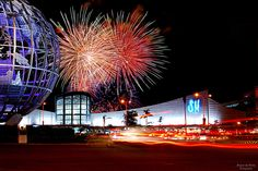 Mall of Asia - Philippines