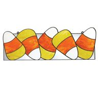 Candy Corn. Free PDF pattern at website.