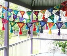 crochet craft booth ideas - Google Search