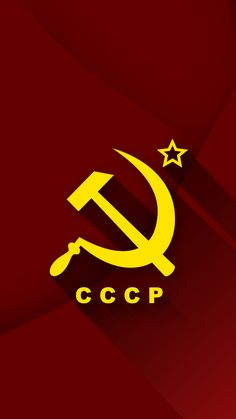 Download Cccp 360 X 640 Wallpapers