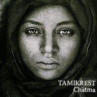 Tamikrest - Imanin bas zihoun by Glitterbeat Records on SoundCloud
