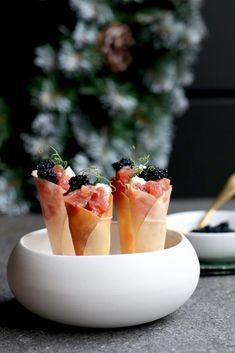 Tapas, Bistro Food, Party Food And Drinks, Party Snacks, Food Inspiration, Appetizer Recipes, Food Porn, Yummy Food, Yummy Recipes