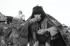 Keith Richards: A Life In Pictures | NME.COM