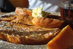 French toast by karen_neoh