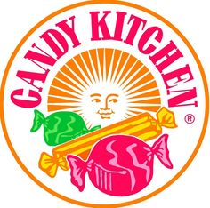 Candy Kitchen Virginia Beach | Virginia Beach Vacation Guide