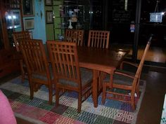 Couch | Designed For Change Augusta, Georgia | Consignment Furniture Augusta  | Consignment Shops Augusta | Home Decor Augusta | Designed For Change ...