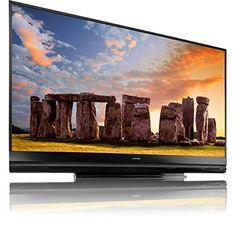 samsung tv 70 inch. mitsubishi wd-82742 82-inch 3d dlp home cinema hdtv best 70 inch 4k samsung tv