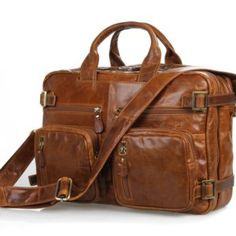Tuccis Leather - Buy Leather Handbags, Briefcases, Laptop Bags, Wallets, Belts & Messenger Bags | Tuccis Leather - Buy Mens and Womens Leather Handbags, Briefcases, Laptop Bags, Wallets, Belts & Messenger Bags