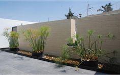 vegetable garden ideas and designs english garden design ideas front yard garden ideas designs #Garden