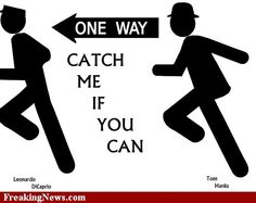 Catch-Me-If-You-Can-Movie-Poster-Pictogram---86563.jpg (500×397)