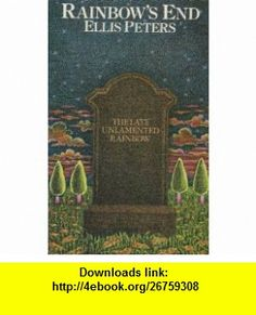 The Blessed Plot (9780333242131) M. R. D. Meek , ISBN-10: 0333242130  , ISBN-13: 978-0333242131 ,  , tutorials , pdf , ebook , torrent , downloads , rapidshare , filesonic , hotfile , megaupload , fileserve