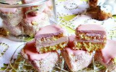 Retete Culinare - Prajiturele fine
