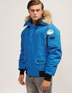 a54f01ed5 17 Best AW15 Canada Goose images in 2015 | Parka jackets, Luxury ...