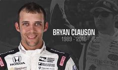 NASCAR Race Mom: Bryan Clauson, Age 27 Dies from Race Injuries.