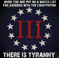 Yup. - http://www.sonsoflibertytees.com/patriotblog/yup-32/?utm_source=PN&utm_medium=Pinterest&utm_campaign=SNAP%2Bfrom%2BSons+of+Liberty+Tees%3A+A+Liberty+and+Patriot+Blog  www.SonsOfLibertyTees.com Liberty & Patriotic Threads   http://goo.gl/F79vrb Liberal Logic, 2nd Amendment, Molon Labe, Founding Fathers, Bill Of Rights, Dont Tread On Me, American Pride, Constitution, God Bless America